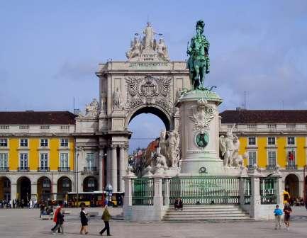 lisbon-history-and-geo