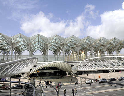 gare-do-oriente