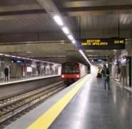 metro-lisbon
