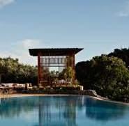 penha-longa-resort