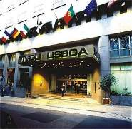 tivoli-lisboa-hotel